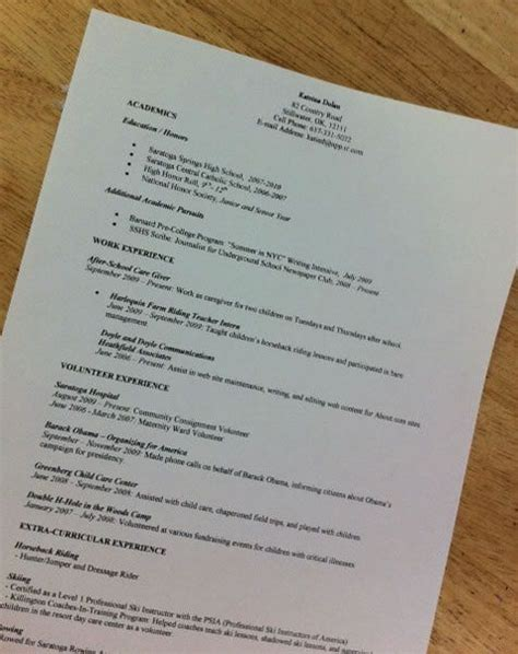 28 teacher resume templates download free premium templates