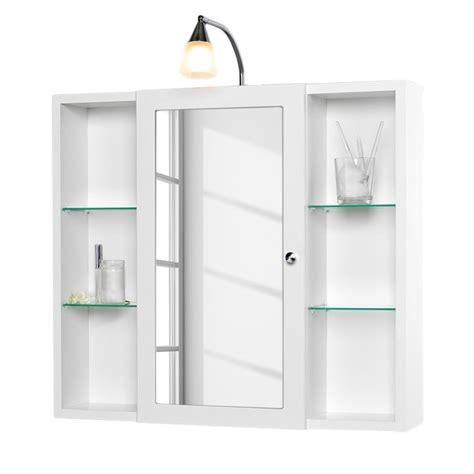 ikea pax beleuchtung 1000 ideas about spiegelschrank mit beleuchtung on