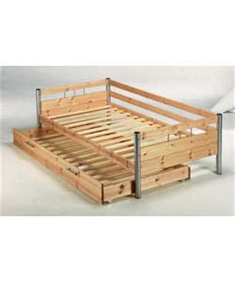 Trundle Bed Frames Only 404 Not Found