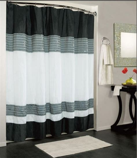can i put a shower curtain in the washing machine put your photo on a shower curtain