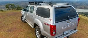 Arb Canopies by Arb 4 215 4 Accessories Canopies Arb 4x4 Accessories