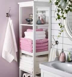 Ikea Bathrooms Ideas Small Bathroom Ideas Ikea Images