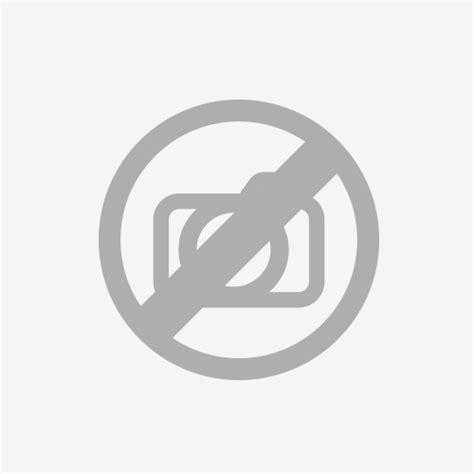 coperture per gazebi le migliori coperture per gazebi accessori per esterno