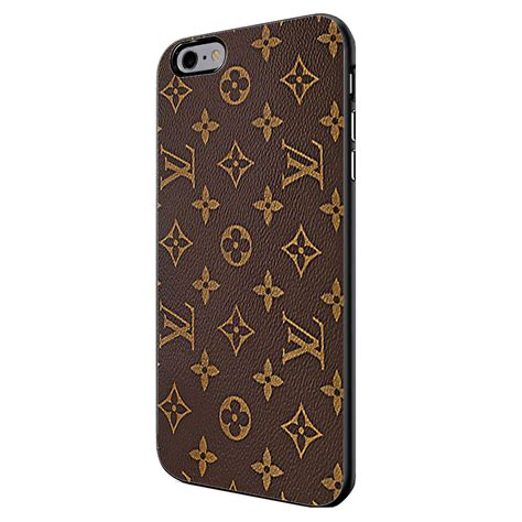 Dining Room Swivel Chairs by Louis Vuitton Pallas Iphone 6 Plus Case From