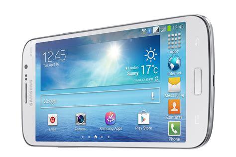 Handphone Samsung Mega Duos samsung galaxy mega 5 8 i9152 sim2 mall855