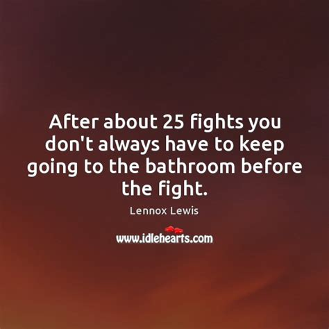 constantly going to the bathroom 28 images tenesmus