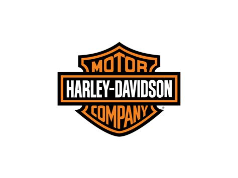 Emblem Logo Harley Davidson Nomor 1 Number One related keywords suggestions for harley logo
