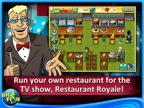 free download full version games cooking academy 2 cooking academy restaurant royale free download full