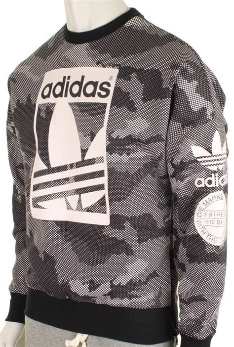 adidas clothes adidas clothing www pixshark images galleries with a bite