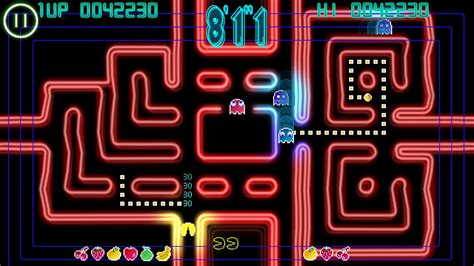 pacman apk pac chionship ed demo apk free arcade android appraw