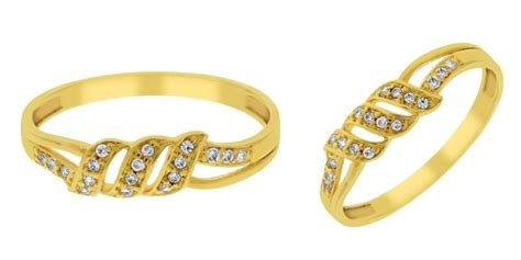 Kalyan Jewellers Finger Ring Designs With Price by Kalyan Jewellers Exclusive Launch At Flipkart Discountmantra