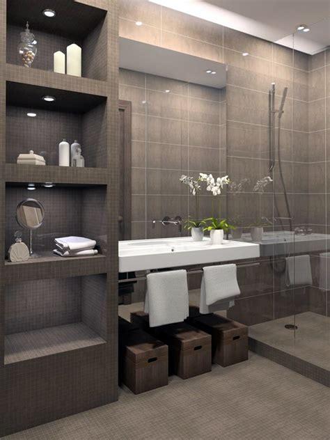 high end bathroom designs 40 luxury high end style bathroom designs bored