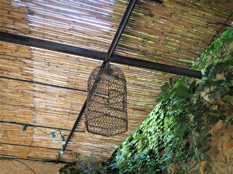 Le Patio Greoux Les Bains by Gr 233 Oux Les Bains Le Patio Le Mag 224 Lire