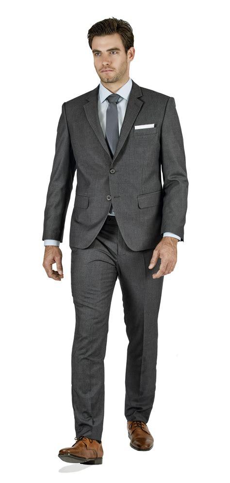 imagenes negro hombre cinco trajes hombre b 225 sicos que todo el mundo debe tener