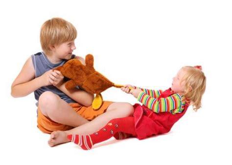 imagenes niños peleando ni 241 os agresivos claves para aprender a expresarse sin pu 241 os