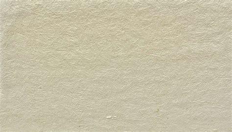 fiberglass0003 free background texture plastic fiberglass0017 free background texture fiberglass