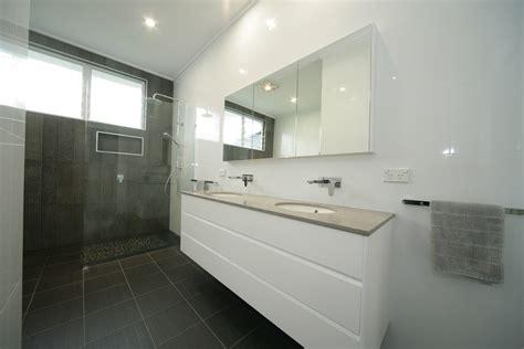 Bathroom Accessories Brisbane Wall Hung Vanity Bathroom Supplies In Brisbane