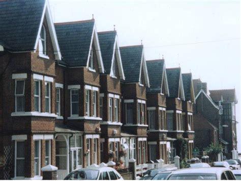 casa a londra comprare casa a londra i tipi di inglesi