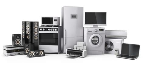 how to find home appliances at the best price home