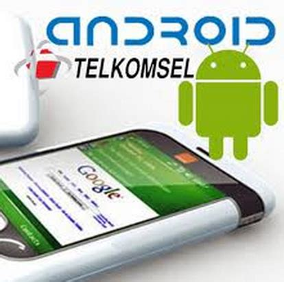 tutorial internet gratis ssh di android tutorial ssh di android dan settingan psiphon work 100