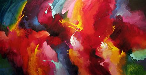 painting colouring how to get out of a rut feng shui for when you are stuck