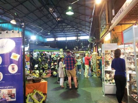 Fremantle E Shed Markets by Photo0 Jpg Picture Of E Shed Markets Fremantle