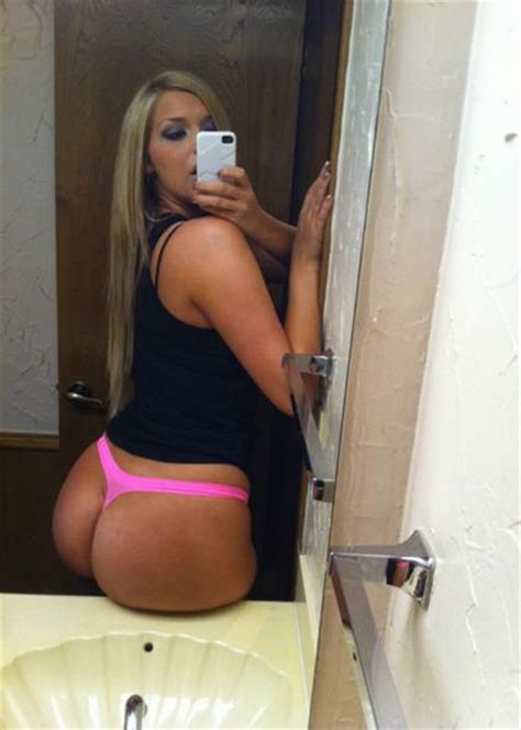 bathroom big ass itt we appreciate pawgs aka phat ass white girls pics