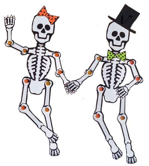 printable baby skeleton iron on skeleton template printable halloween skeleton