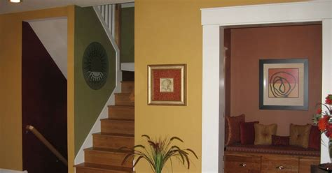 interior spaces interior paint color specialist in portland oregon color consulting