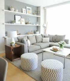 un salon en gris et blanc c est voil 224 82 photos qui