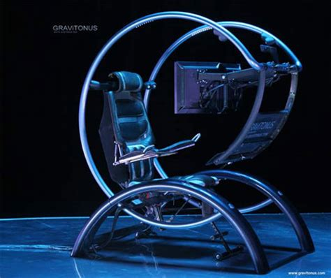 Desk Chair For Gaming Level Up 19 Gorgeously Geeky Pieces Of Gaming Furniture