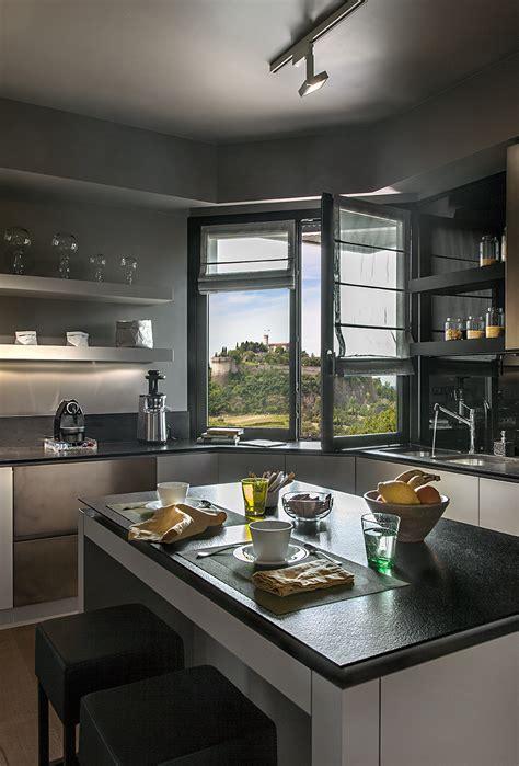 home design brescia house in brescia by pelizzari interior design interior designs