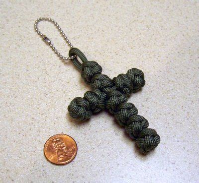 printable boondoggle instructions 72 best images about paracord and gimp on pinterest diy