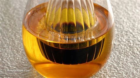 healthy fats company omega 3 vegetable consumption now linked to trans fats and
