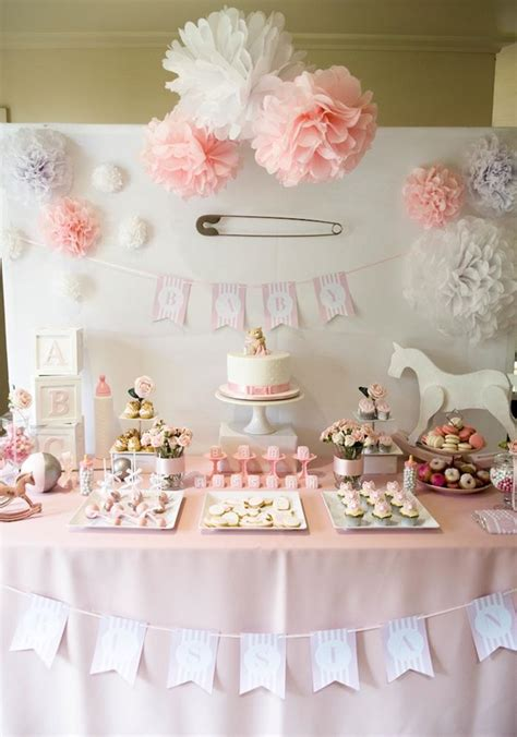 baby shower decorations rocking horse baby shower ideas baby shower ideas and shops