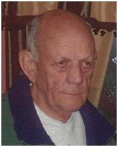 robert rau obituary frankenmuth michigan legacy