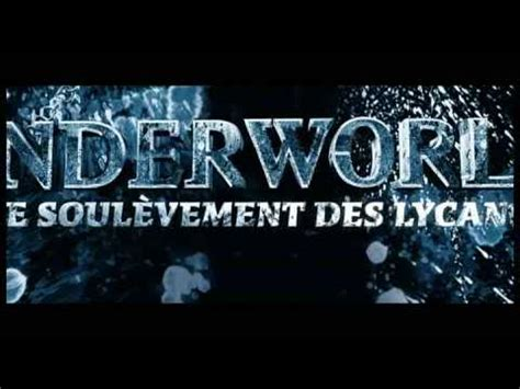 endless love film complet vf underworld 3 extrait vf grooosse arbalete