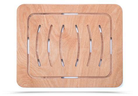 pedane per doccia pedana doccia antiscivolo per piatti 55 x 68 legno marino