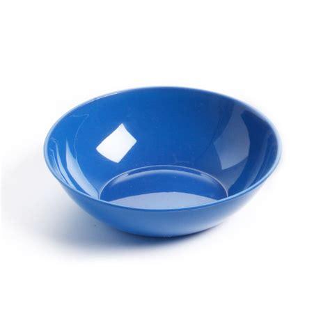 Polypropylene Bowl   Cook & Grill   Coghlan's