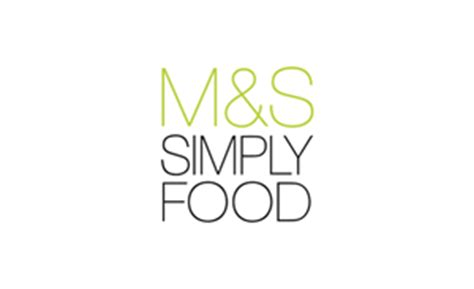 m s caf 233 revive at m s simply food 183 terminal edinburgh 183 mall