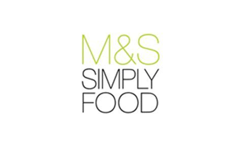 M S | caf 233 revive at m s simply food 183 ocean terminal edinburgh