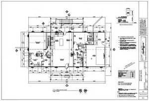 demolition plan template demolition plan template 2 preparing plans and drawings