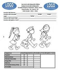 Montenegro Calendario 2018 Examen De Diagn 243 Stico Sexto Grado Ciclo Escolar