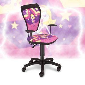 fauteuil bureau fille fauteuil bureau fille le monde de l 233 a