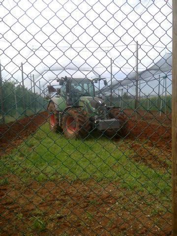 gabbie per allevamento quaglie le nostre voliere allevamento selvaggina piovesan