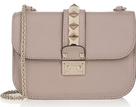 10 Valentino Bags by Staying Power 10 Workhorse Designs That Bag Adore