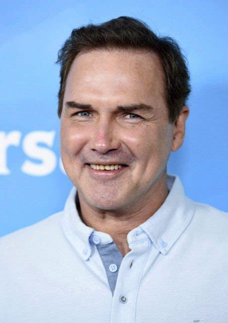 Pdf Based True Story Norm Macdonald by The With Funnyman Norm Macdonald
