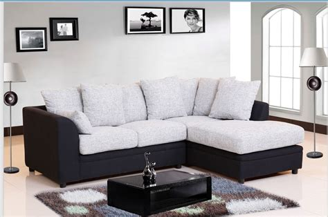 black and white striped couch striped sofa black and white striped sofa wooden frame
