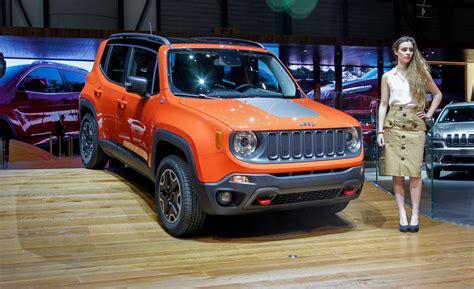 jeep renegade 2015 lan 231 amentos 2015 jeep renegade auto dashboard brasil