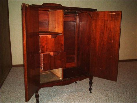 mirrored armoire for sale bedroom awesome old wardrobes for sale mirrored armoire